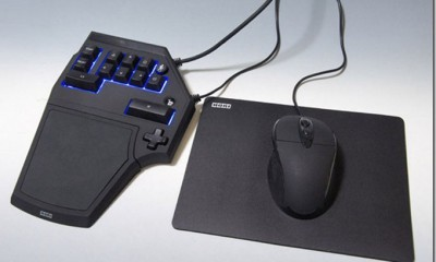 hori_tactical_assault_thumb