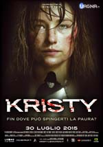 kristy-poster