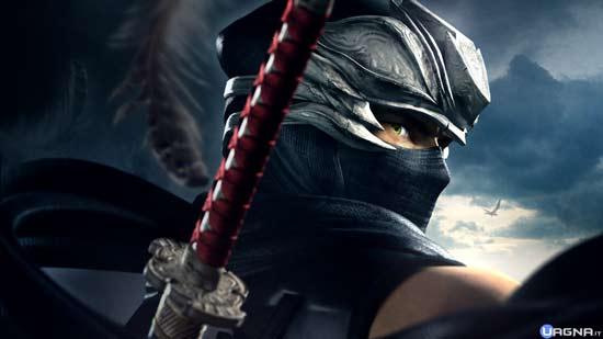 ninja-gaiden-sigma2