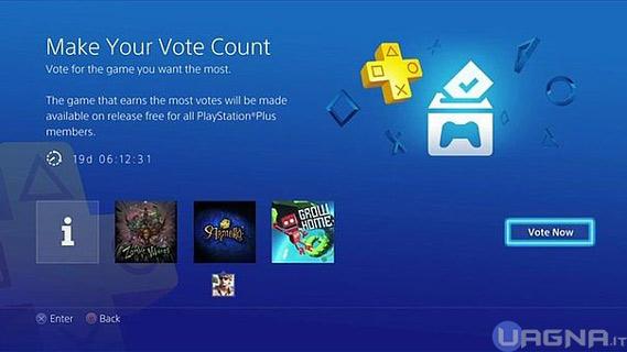 plus_votetoplay