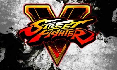 street-fighter-v-copertina2
