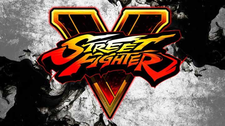 uagna street fighter