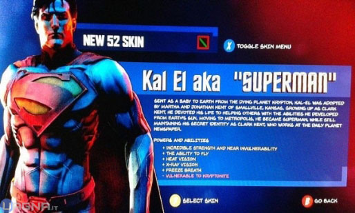 superman_arkham_origins