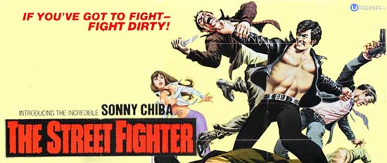 thestreetfightersonnychiba