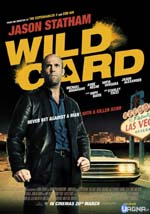 wildcard-poster