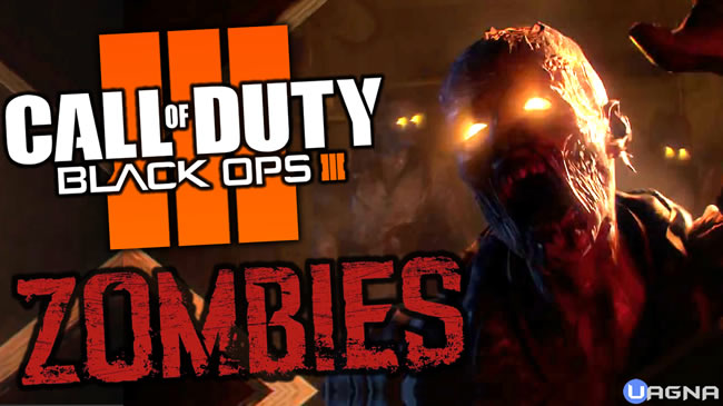 zombie black ops 3