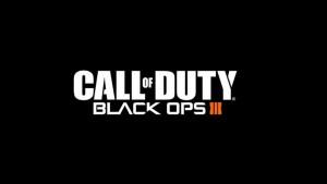uagna black ops 3