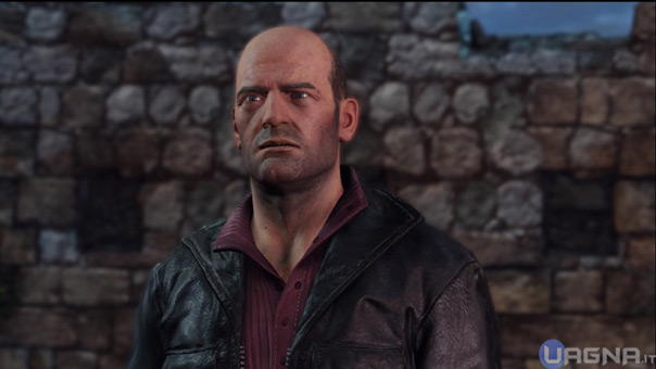 Cutter_uncharted3