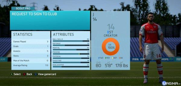 FIFA-16-Pro-Club-Hub-600x285