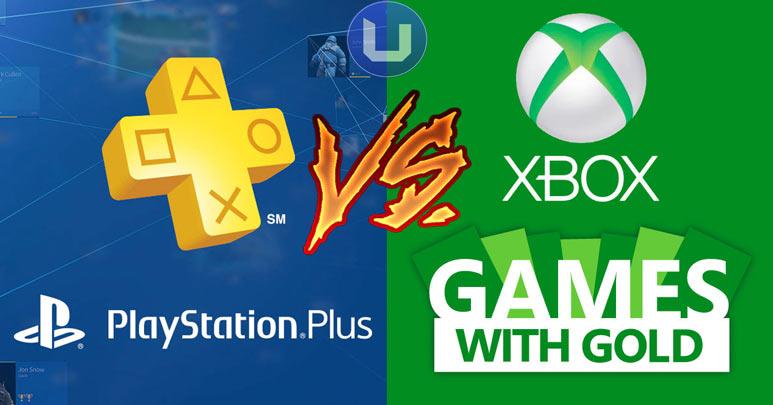 Xbox One si aggiorna: arriva Cortana e diverse migliorie per i GameDVR