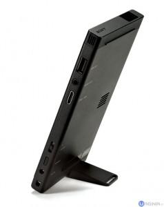 PS4-proiettore-foto1