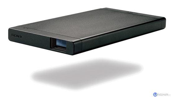PS4-proiettore-foto2