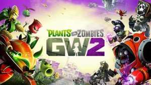 uagna garden warfare 2 plants zombies