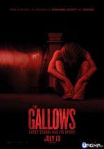 The_Gallows_Poster