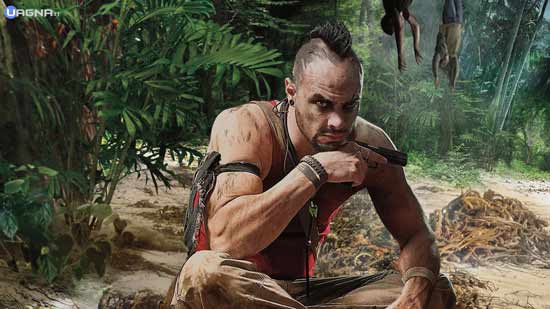 Vaas-Far-Cry-3-