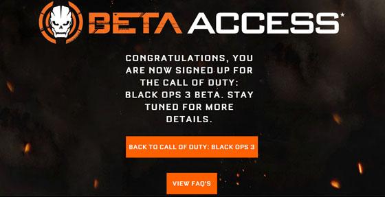 beta_black_ops3