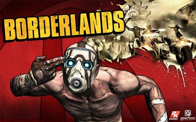 borderlands_1