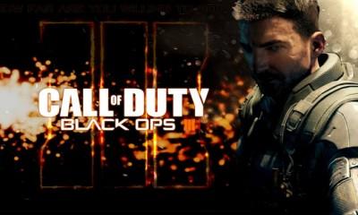 call_of_duty___black_ops_iii_cop4a