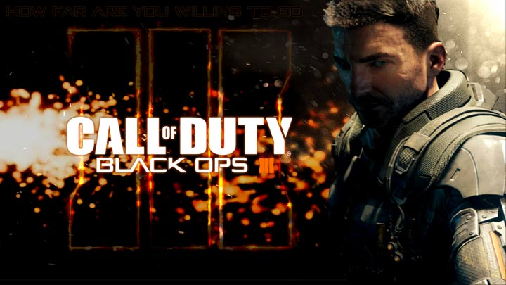 call_of_duty___black_ops_iii_cop4a