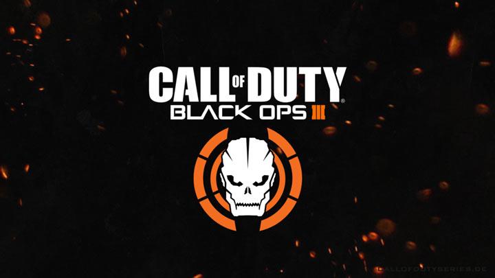uagna logo black ops 3