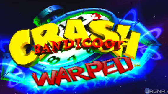 crash3_warped