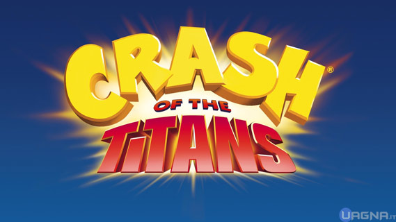 crash_of-the-titans
