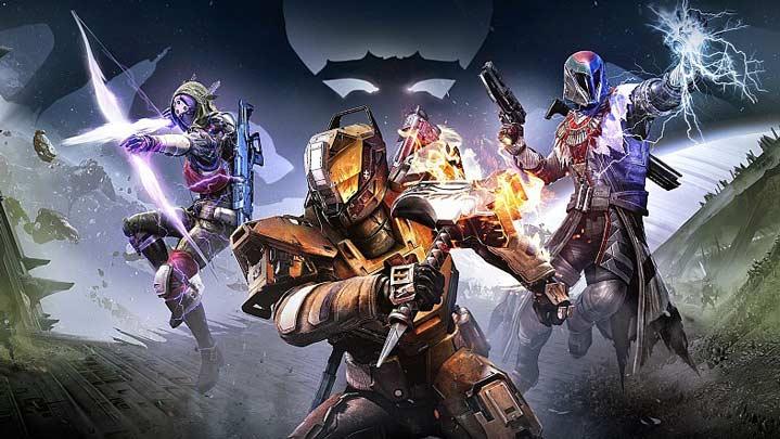 Destiny 2 probabile arrivo anche su PC