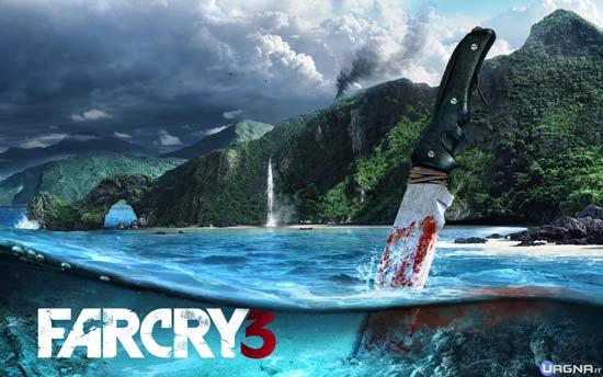 farcry3location