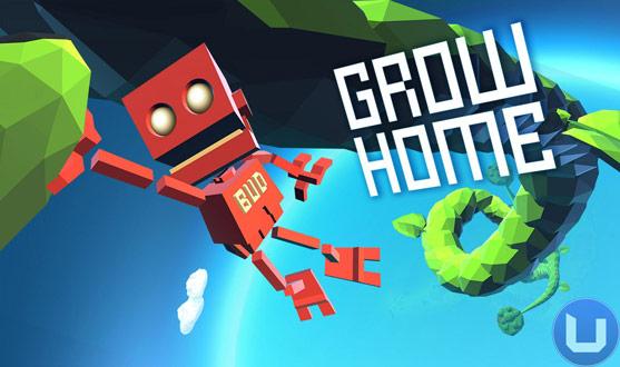grow_home