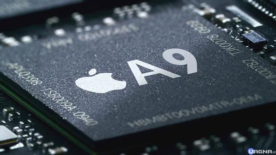 iphone6sA9