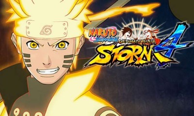 naruto-shippuen-ultimate-ninja-storm-4copertina