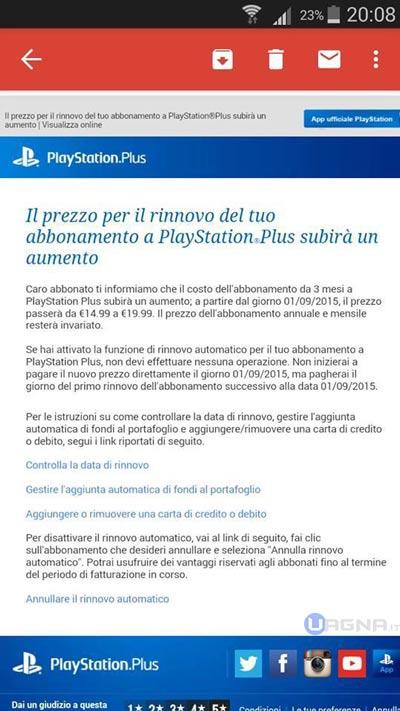 ps_plus_aumento