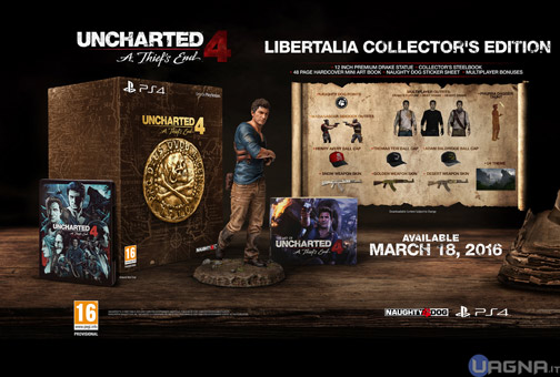 uncharted4_collector