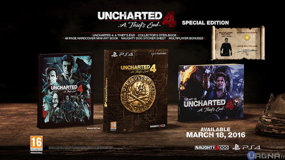 uncharted4_specialedition