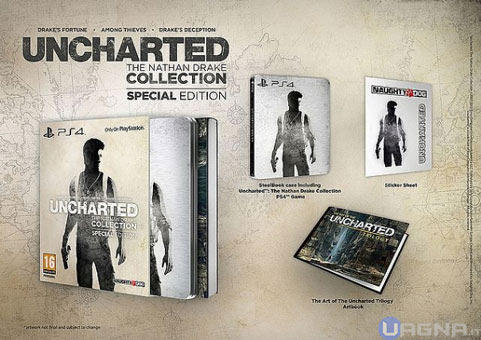 uncharted_collection_special