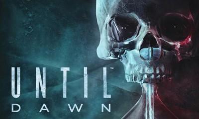 until-dawn-copertina
