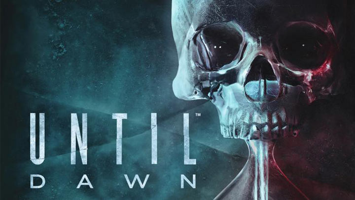 until-dawn-copertina