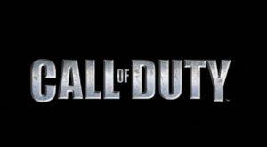 uagna logo call of duty