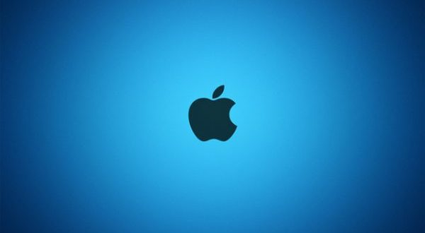 uagna apple