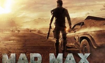 Mad-Max-copertina