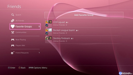 PS4-Firmware-3.0