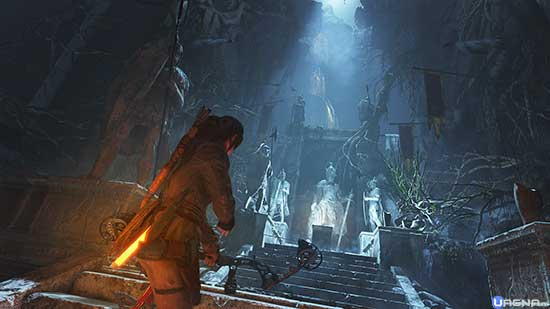 Rise-of-the-tomb-raider_Event_Screenshot-1