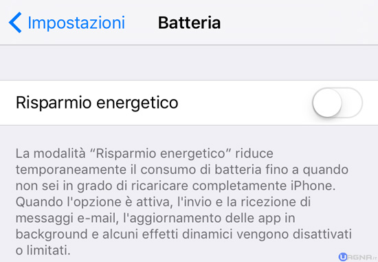 Risparmio-Energetico-iOS-9