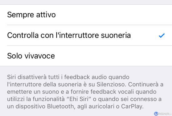 Siri-iOS-9