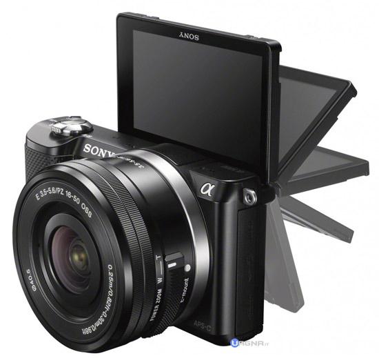 Sony-a5000-(1)