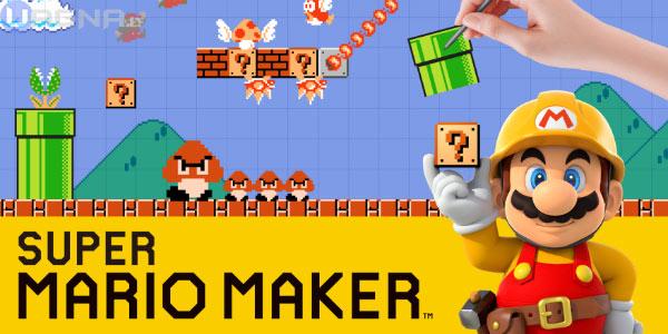 Super-Mario-Maker-banner