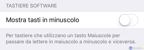 Tastiera-iOS-9