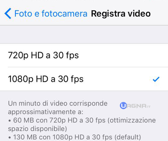 Video-framerate-iOS-9