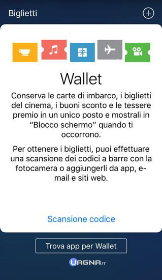 Wallet-iOS-9