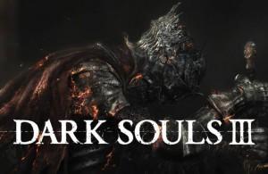 uagna dark souls 3